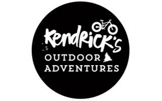 Exclusive Fat Bike and E-Bike Rental Offers!