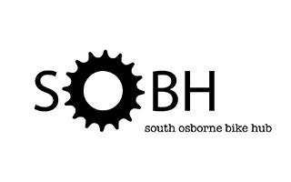 South Osborne Bike Hub – 3 – 7 pm