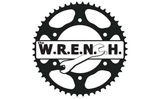 WRENCH bike sales at The Forks – 4 – 8 pm