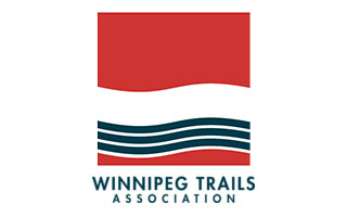 Ask a Mechanic Anything – on Instagram Live with Winnipeg Trails at 4:20